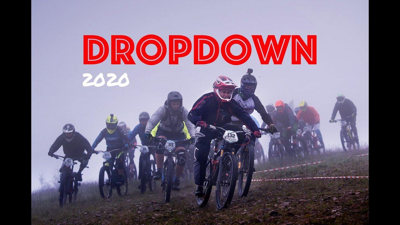 DROPDOWN 2020
