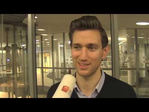 jochen-engert-about-flixbus'-success-story