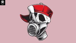 """Genocide"" - 90s OldSchool Type Freestyle Beat   Hip-Hop Boom Bap Type Beat   Anabolic Beatz"