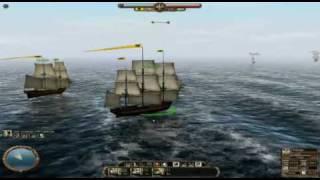 E3 2009 East India Company Part2