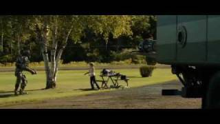 Dance Atom and Max + Download song ( Real Steel 2011)