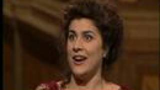 """Cecilia Bartoli - """"Canzonetta spagnuola"""" - Rossini"""