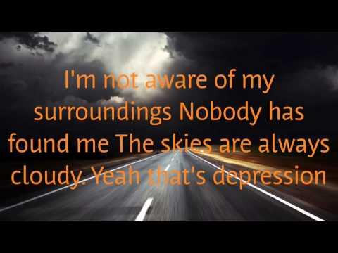 Sik Kid- That's Depression lyrics