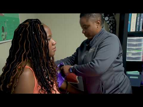 Memphis midwives work to address racial disparities in care
