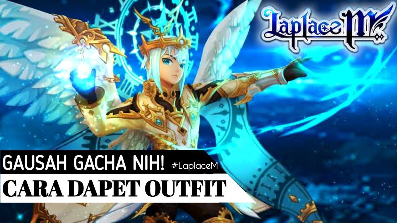 Laplace – Discount Costumes
