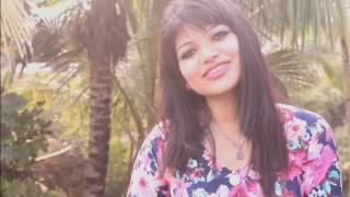 Dil Mein Chhupa Loonga (Armaan Malik) - Wajah Tum Ho female Song cover by Pragyan