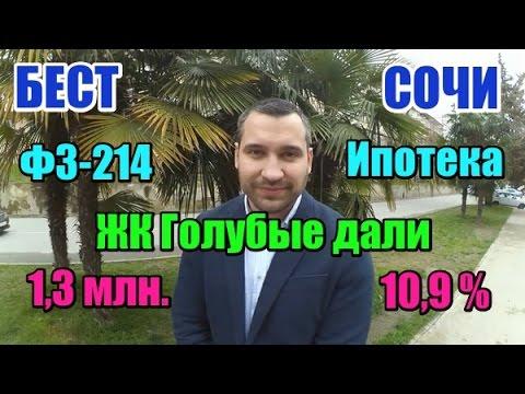 Информационный Сайт  - Орехово-Зуевский район