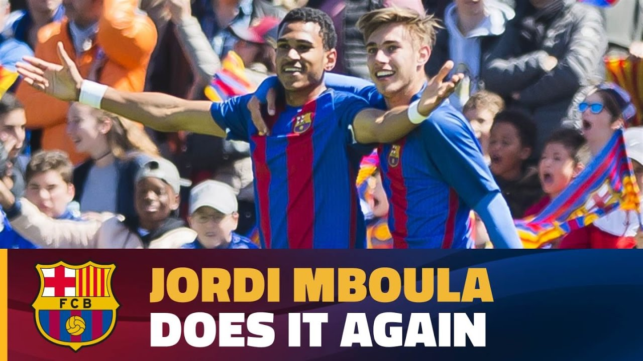 another-brilliant-goal-from-jordi-mboula-against-in-the-uyl-against-salzburg