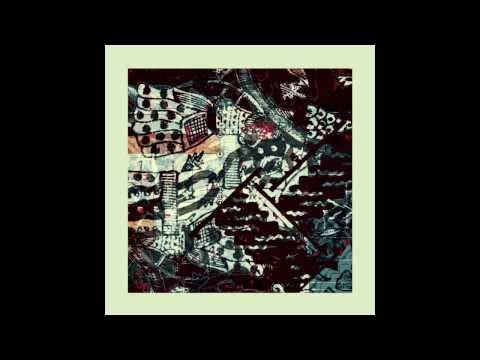 IV50.I Recondite - Fiery  - PSY EP