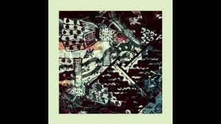 Iv50.i Recondite Fiery - PSY EP.mp3