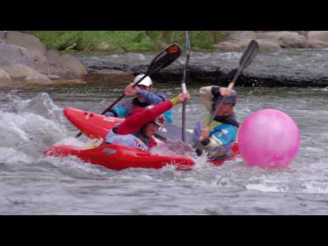 The Reno River Festival 2017