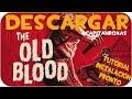 ►Descargar Wolfenstein The Old Blood PC (Torrent   Mega) (Español)