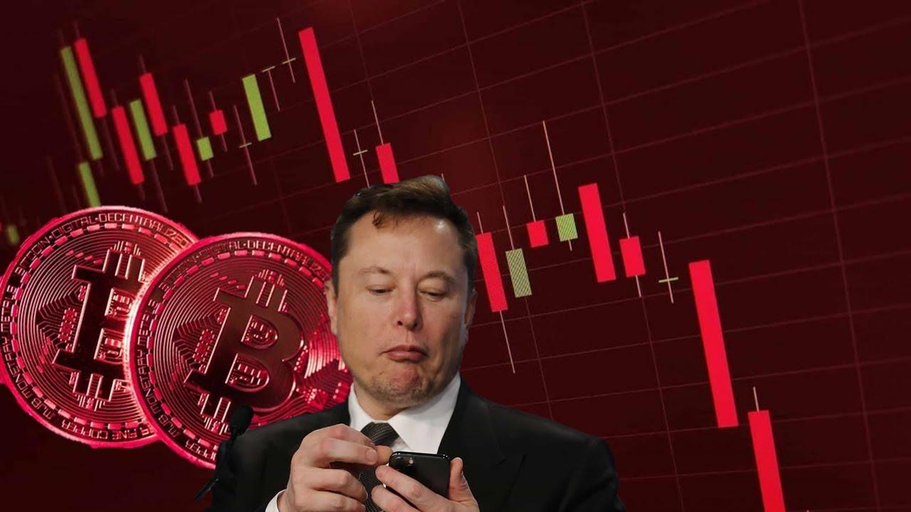 minuto bitcoin)