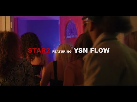 Star 2- Give Me Your Heart (Feat. YSN Flow)