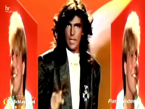 Modern Talking - Cheri, Cheri Lady [Auf Los Geht's Los] from YouTube · Duration:  3 minutes 48 seconds