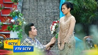 Download Video FTV SCTV - Bos Rempong Bikin Crazy In Love MP3 3GP MP4