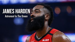 D Angelo Russell Mix Astronaut In The Ocean By Masked Wolf - مهرجانات