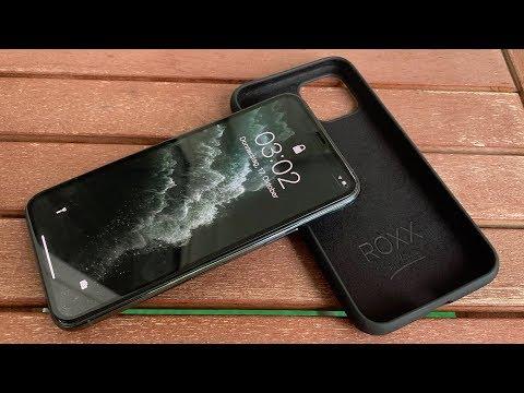 Apple IPhone 11, Pro & MAX – Beste Kombi Aus Hülle & Panzerglas