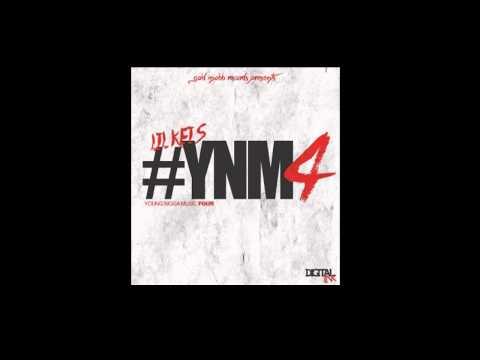 Webbie - What I Do - Young Nigga Music Four #Ynm4 Mixtape