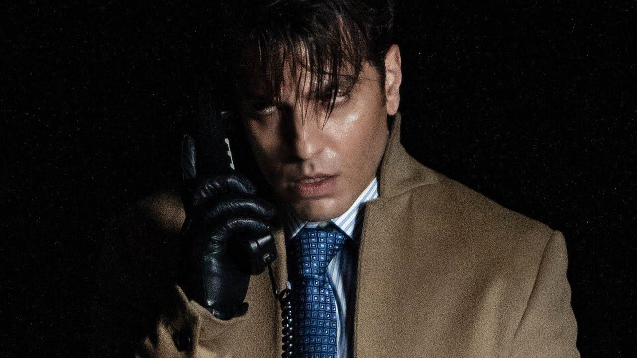 Spencer's One Phone Call (Live Stream Q&A)
