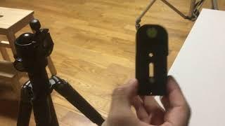 포토클램 캐논 70-200 전용 렌즈플레이트 PC-C-…