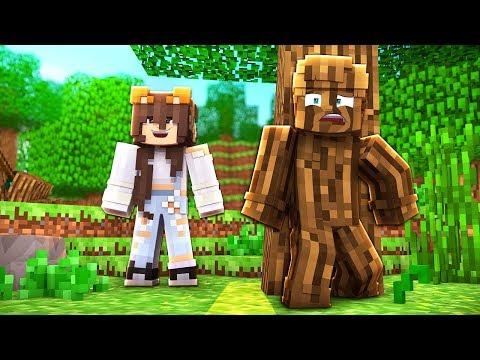 DAS PERFEKTE VERSTECK!   Minecraft Camo Battle