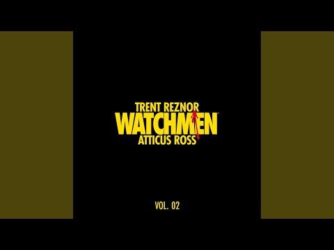 Trent Reznor andhttps:/rOBvGMMkVwIi.ytimg.com/vi/Link/0.jpg Atticus Ross– Trust In the Law