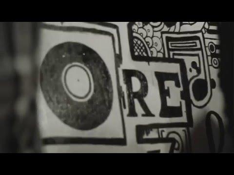 RECORD STORE DAY PALANGKA RAYA 2016