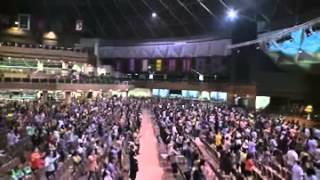 Bapa Engkau Sungguh Baik Graha Bethany Nginden Surabaya