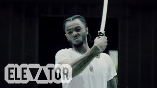 Don Mykel - Return of The Don (Official Music Video)