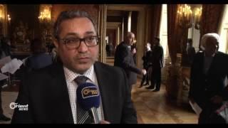 اجتماع وزاري دولي لبحث مستقبل الموصل سياسيا وعسكريا