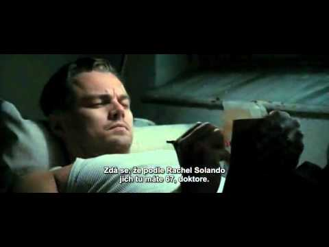 Shutter Island Movie Online Youtube