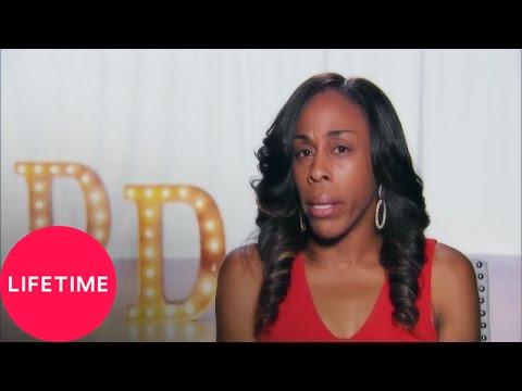 Bring It!: Camryn Reveals Her Wild Side (Season 2, Episode 22)   Lifetime