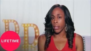 Bring It!: Camryn Reveals Her Wild Side (S2, E22) | Lifetime