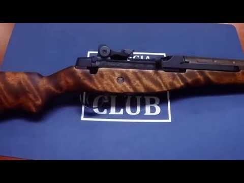 Repeat Fulton Armory AR15 Legacy 5 56 mm - The Rifle of VietNam by