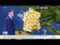 EN DIRECT. Suivez En Direct L'interview D'Emmanuel Macron Sur BFMTV