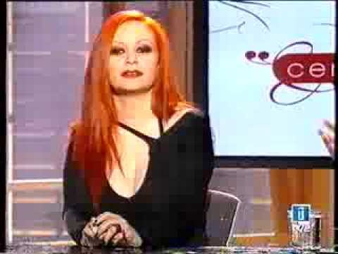 Miriam Gálvez - YouTube
