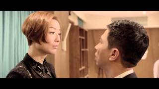 Temporary Family 失戀急讓 (2014) Hong Kong Official Teaser Trailer HD 1080 (HK Neo Reviews)