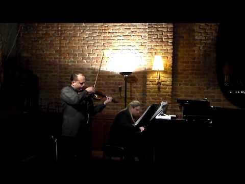 GUNSnROSES  Sweet child o' mine( Violin & Piano Cover) LIVE