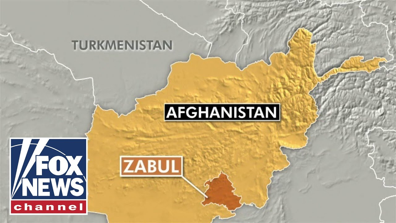 Apparent insider attack kills at least 17 Afghan police, army personnel: Rpt