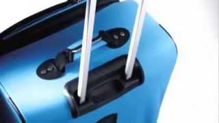 Купить чемодан интернет магазин(Закажи чемодан от официального производителя! Звони 8 (968) 854 20 45 !!! Или оставь заявку на сайте http://chemodan.tobiz.net/?vi..., 2014-10-07T21:14:44.000Z)