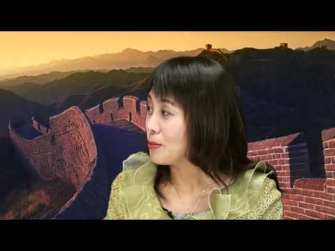 บทสนทนาภาษาจีน ประเทศไทยและประเทศจีนมีอะไรแตกต่างกันบ้าง