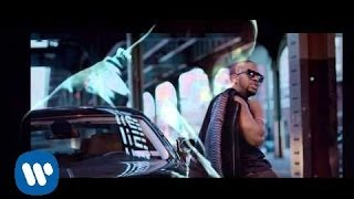Repeat youtube video Omarion Ft. Pusha T & Fabolous  -Know You Better
