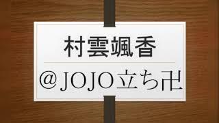 http://plaza.rakuten.co.jp/daimyouou/diary/201805160000 KILLER QUEE...