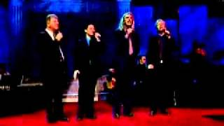 Worthy The Lamb - Gaither Vocal Band
