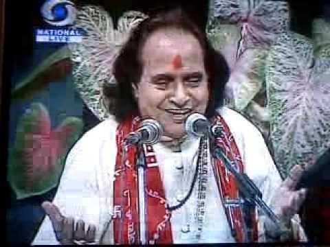 Channulal Mishra - Shivoham Shivoham