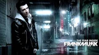 Frankmusik - The Fear Inside HD
