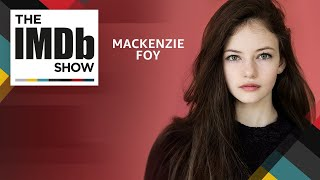 mackenzie-foy-of-the-nutcracker-and-the-four-realms-is-a-kick-butt-princess
