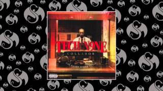 Tech N9ne - Harvey Dent