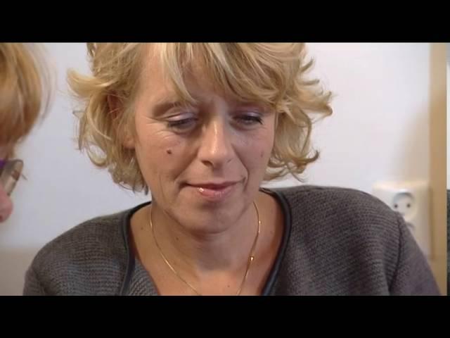 Haak Ook Mee Voor Muis Jantje Omroep Gelderland